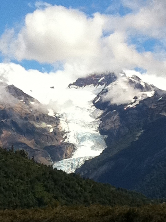 glacieryelcho